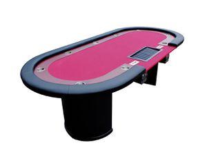 Poker tables for Sale in Roselle, NJ