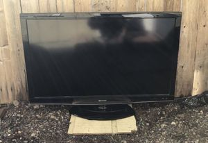 "⭐️FREE FLAT SCREEN TV⭐️PLEASE READ FULL DESCRIPTION ""PENDING PICK UP"" for Sale in Olympia, WA"