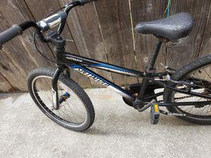 Kid bike for Sale in Richmond, CA