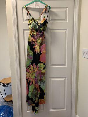 Formal /prom dress for Sale in Orlando, FL