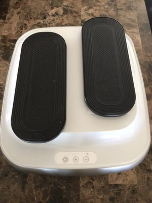 Miniature treadmill for Sale in San Diego, CA