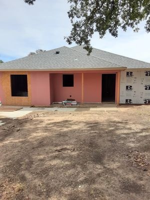 Trabajo nuevo for Sale in Fort Worth, TX