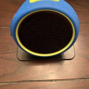 Braven Bluetooth Speaker for Sale in Albuquerque, NM