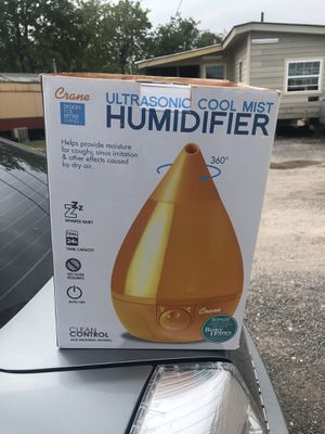 Humidifier for Sale in Houston, TX