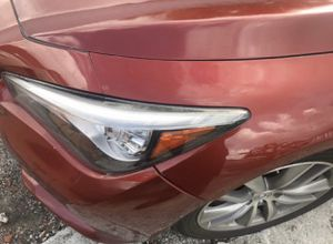 Infiniti Q50 14-19 part out for Sale in Miami, FL