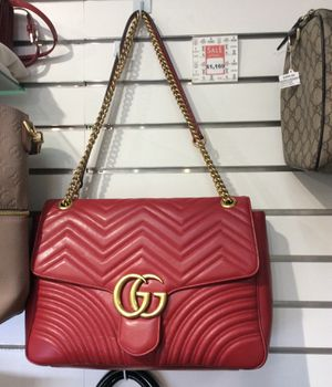 Gucci hand bag for Sale in San Diego, CA