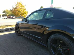 Mustang GT 2000 for Sale in Tukwila, WA