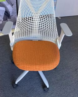 Herman Miller Sayl Office chair for Sale in Los Angeles,  CA