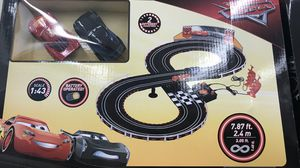 Cars track for Sale in Willow Springs, IL