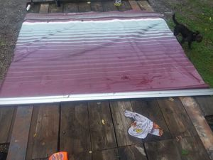 10ft Camper Awning for Sale in Ashtabula, OH