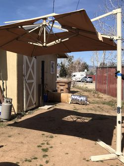 Canopy for Sale in Tehachapi,  CA
