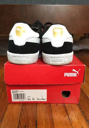 Pumas for Sale in Columbus, OH