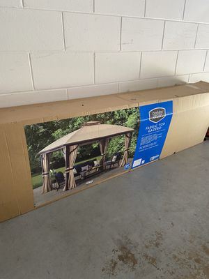 Brand new canopy 10x12 for Sale in Kissimmee, FL