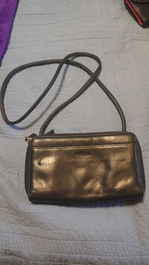 Fossil crossbody for Sale in Anaheim, CA