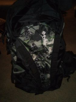 HYDRATION BACKPACK for Sale in Poway,  CA