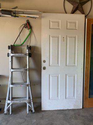 Front Door for Sale in Round Rock, TX