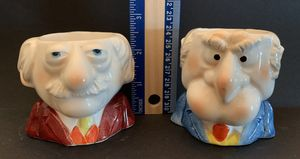 Collectibles for Sale in Sebastian, FL