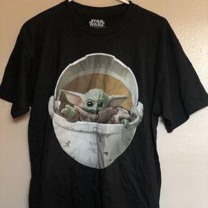 Star Wars Tee for Sale in La Mirada, CA