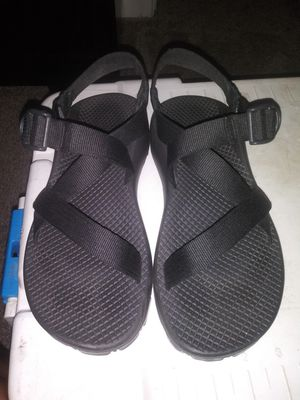 Chaco Sandals Vibram Sole 7M for Sale in Tempe, AZ