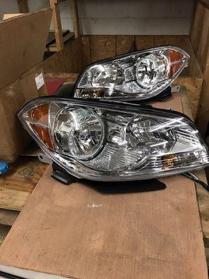 2012 Chevy Malibu Headlight for Sale in Richmond, VA