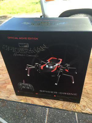 Drone! NIB for Sale in Midlothian, VA