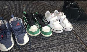 Nike , Jordan, uGG for Sale in Staten Island, NY