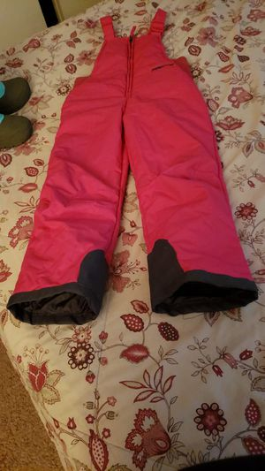 girl size 5 -boots size 13 for Sale in Poway, CA