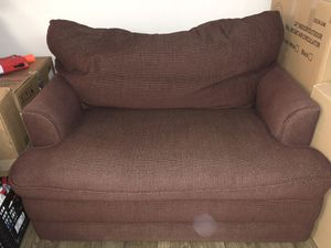 Pull Out Couch for Sale in Bluffton, SC