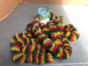 Bright Poly Leis for Sale in Pinetop, AZ