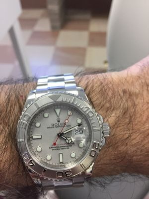 Rolex for Sale in Three Lakes, FL