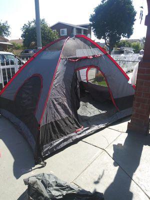 Swiss gear tent for Sale in Lynwood, CA