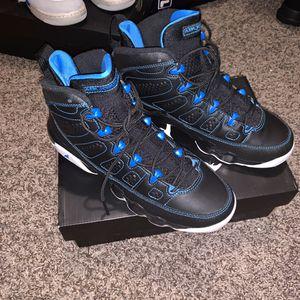 Air Jordan 9's for Sale in Atlanta, GA