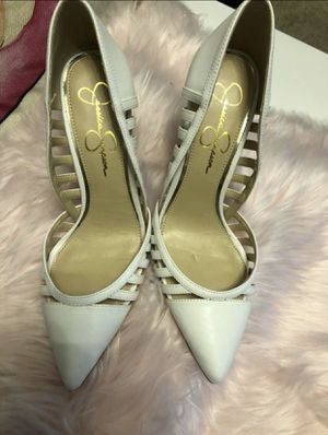 Jessica Simpson - size 11 for Sale in Gaithersburg, MD