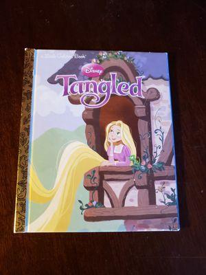 Assorted girls books for Sale in Virginia Beach, VA