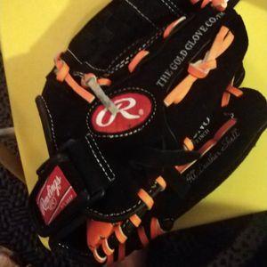 New Baseball Glove for Sale in Corona, CA