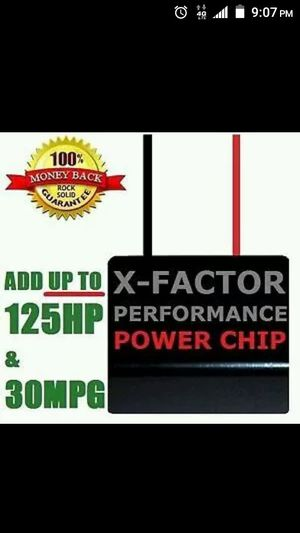 X PERFORMANCE CHIP FUEL/GAS/MONEY SAVER ALL AUDI VEHICLES 1986-2013 for Sale in Gaithersburg, MD
