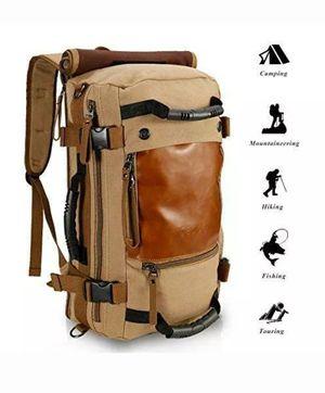 New hiking backpack bag for Sale in Boca Raton, FL
