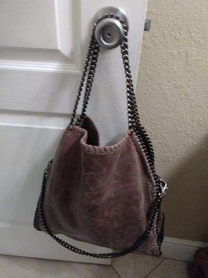 Leather Handbag for Sale in Miami, FL