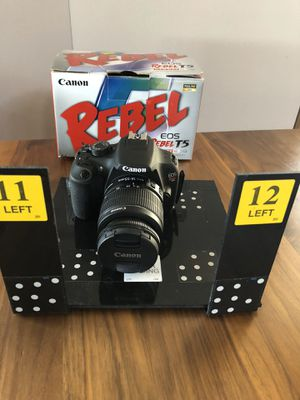 Digital camera for Sale in Fort Myers, FL
