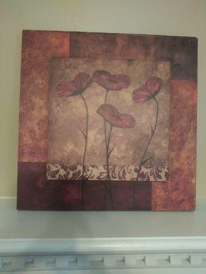 Frame. for Sale in Gainesville, VA