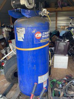 Air Compressor for Sale in Waco,  TX
