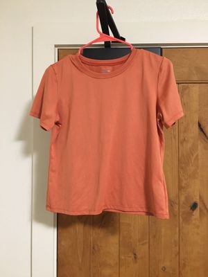 Kids Patagonia dri fit shirt capilene size small for Sale in Upper Gwynedd, PA