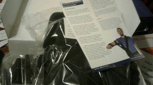 Used, Shoulder/Arm Abduction System for Sale for sale  Newark, NJ