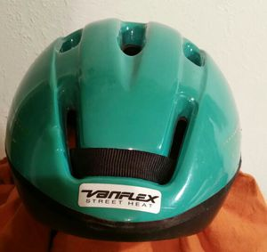 #Today ONLY# * Van Flex Bicycle Helmet (S/M) for Sale in Garland, TX