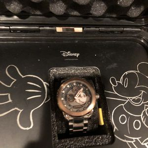 Invicta Disney Mickey Mouse Watch for Sale in Las Vegas, NV