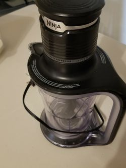 Large Ninja Blender for Sale in Round Rock,  TX