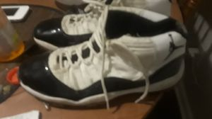 Used Jordan 11s for Sale in Nashville, TN