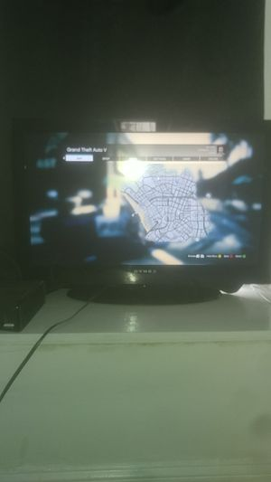 40 inch dynex tv for Sale in Catonsville, MD