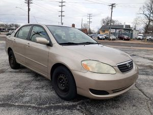 2005 Toyota Corolla for Sale in St Louis, MO