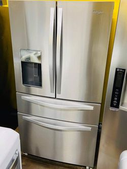 Refrigerator for Sale in South Gate,  CA